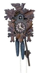 best traditional cuckoo clocks ideas cuckoo  traditional cuckoo wall clock