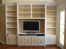 Premade Built In Bookcases Custom Built Entertainment Centers Custom Built Bookcases Custom