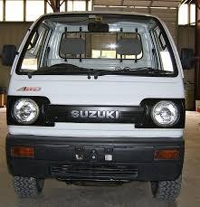 similiar relay location honda mini trucks keywords mini truck parts daihatsu hijet mini truck 4x4 honda accord main relay