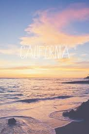 background tumblr hipster beach. Perfect Beach Tumblr Backgrounds Beachhipster Wallpaper Beach California Nature  Chuvtm  Gradeclothingcom Intended Background Hipster A