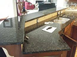verde erfly granite countertops in charlotte nc verde erfly granite countertops tile backsplash