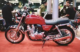 honda cbf moto zombdrive com honda cb1100f 1984 6 honda cb1100f 1984 6