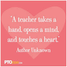 Appreciation Quotes For Teachers Mesmerizing Inspirational Quotes For Teachers Appreciation Teacher Appreciation