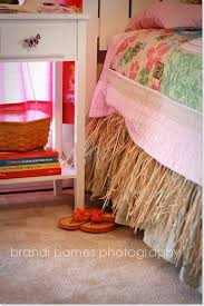 Small Picture Best 25 Beach theme rooms ideas on Pinterest Beach room Sea