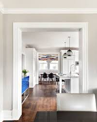houzz dining room lighting. Kitchen Island Counter Lighting Modern Pendant And Come Together In This Interior Gray Stamen Singapore Dining Room Glass Shades Ideas Houzz Photographs