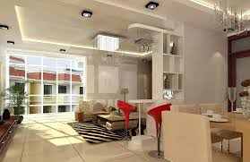 choose living room ceiling lighting. Sitting Room Ceiling Designs Awesome Lights Living Light Fixtures Dining . Choose Lighting