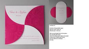 Business Invitation Card Format Business Inauguration Invitation Card Sample Picture Ideas