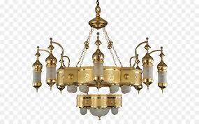 chandelier light fixture lighting electricity crystal chandeliers