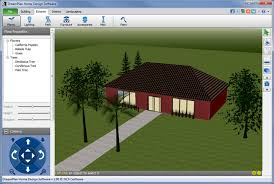 Small Picture 3d Home Software Free 3d Home Architect Home Landscape Deluxe