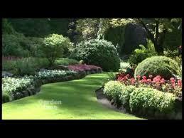 butchart gardens tours. Butchart Garden Tour Gardens Tours