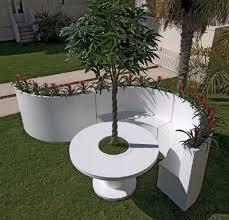 outdoor furniture design ideas. beautiful outdoor furniture design ideas 73 love to home aquarium with