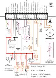 electric generator diagram. Wiring Diagram Generator And Electrical Schematics Electric