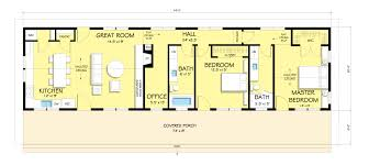 kitchen luxury lake house floor plans view r80 about remodel amazing inspiration to home with