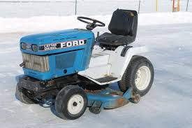 diesel garden tractor. Pay For NEW HOLLAND FORD LGT14D LGT16D DIESEL LAWN GARDEN TRACTOR OPERATORS MANUAL Diesel Garden Tractor D
