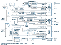 trane economizer wiring diagrams trane get image about wiring trane economizer wiring diagrams trane get image about wiring gas furnace schematic