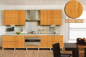 Small Picture Kitchen Cabinet Material Interior Home Design