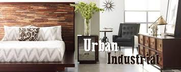urban industrial furniture. And Urban Industrial Furniture
