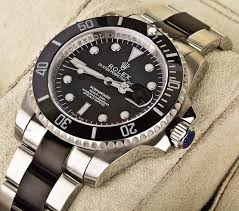 rolex watches for men diamonds trends for diamond watches for latest rolex watches for men 2015 21 jpg