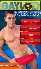 Free gay andorid porn