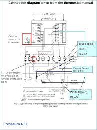 trane xl 80 manual wiring diagram between heat pump shot wonderful trane xl80 wiring diagram at Trane Xl80 Wiring Diagram