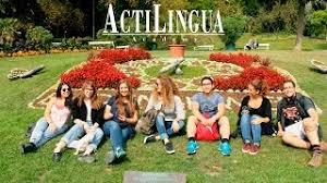 Картинки по запросу actilingua german courses vienna