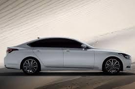2015 hyundai genesis white. 2015 hyundai genesis white great automotive 1