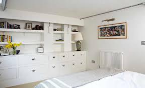 bedroom decoration inspiration. Brilliant Bethnal Green: Industrial Bedroom By Propia Decoration Inspiration