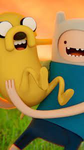Adventure time Cartoon network ...