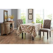 elegant dining room table cloths. tables fancy reclaimed wood dining table kitchen and room in cloths elegant