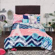 bedding grey and c bedspread dark blue comforter basketball bedding sets cool bed sets from