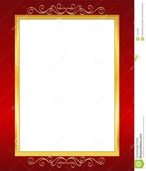 Free Invitation Background Designs Wedding Invitation Background Stock Vector Illustration Of Blank