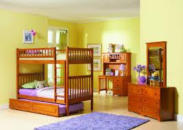 Kids Bedroom Mirror Modern Children Bedroom Furniture For Contemporary Kids Bedroom