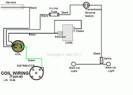 wiring diagram coil wiring diagrams coil wiring diagram coil wiring diagrams