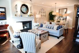 diy living room decorating ideas