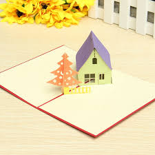 buy paper greeting cards online