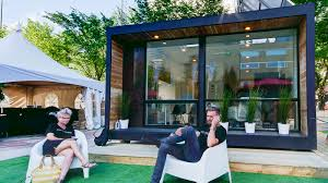 Top Shippingcontainer Maui Shipping Container My Big Flip Flop Hawaii Real  in Shipping Container Houses