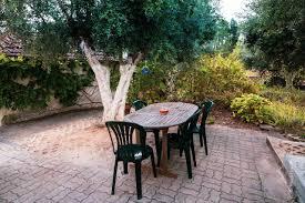 Hd Designs Outdoors Orchards Retro Bistro Set 3 Piece