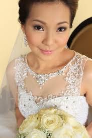 wedding makeup artist s philippines mugeek vidalondon