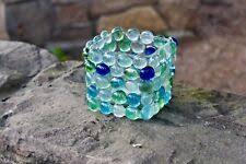 Unbranded <b>cube декоративная ваза Вазы</b> - огромный выбор по ...
