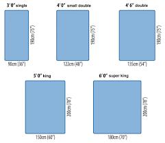 Full Size of Twin Mattress:amazing Length Of Twin Mattress Wonderful King Size  Bed Amazing Large Size of Twin Mattress:amazing Length Of Twin Mattress ...