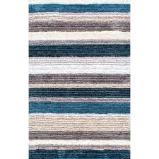 blue brown white area rug small images of green rugs baby and contemporary b