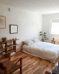 100 Fabulous Minimalist Bedroom Decor Ideas