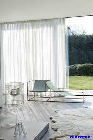 Curtain Design Ideas curtain design ideas 11 screenshot 15