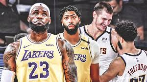 LeBron James: How Nuggets are using The King to beat the Lakers