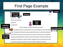 write introduction essay examples mla