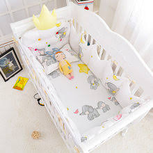 <b>baby bumper crib</b>