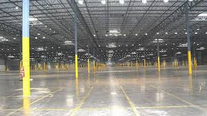 appliance warehouse center. Simple Warehouse The Brandywine Distribution Center For Troubled Appliance And Electronics  Company Hhgregg Will Be Available June 1 In Appliance Warehouse Center