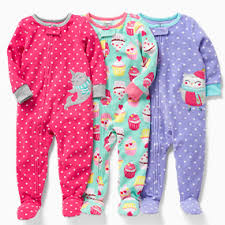 Baby Girl Carters Free Shipping