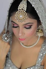 anjali makeovers vasant kunj makeup