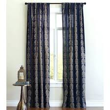 black damask curtains damask curtains medium size of curtains new damask shower curtain damask curtains lovely